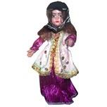 عروسک سنتی لری 16