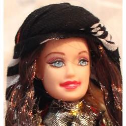 عروسک محلی 27
