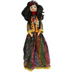 عروسک محلی لری 31