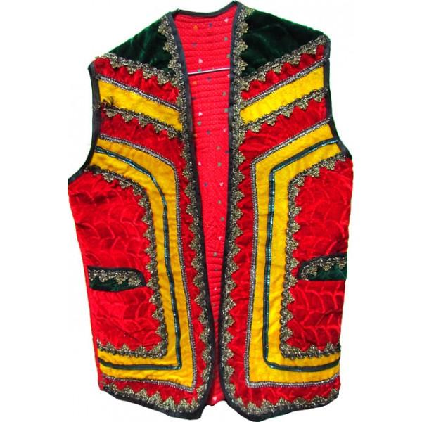 لباس سنتی 5842
