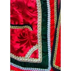 لباس سنتی 5844