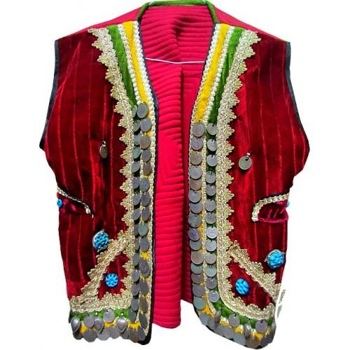 لباس سنتی 5845