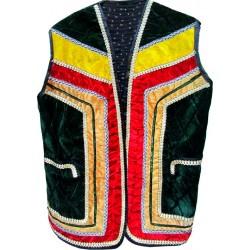 لباس سنتی 5853