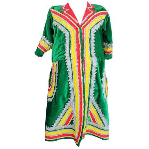 لباس محلی لری 5854