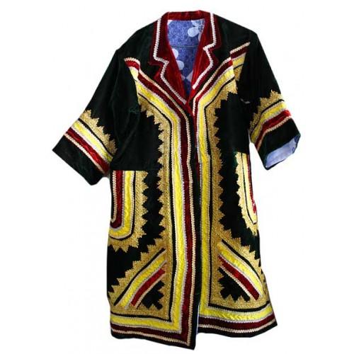 لباس محلی لری 5855