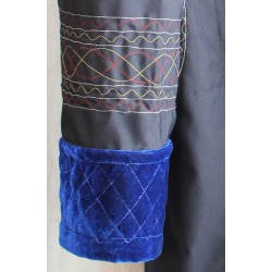 لباس محلی لری 5861