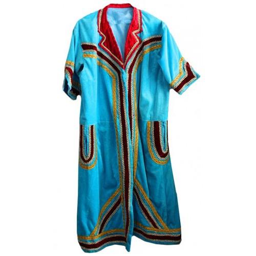 لباس محلی لری 5865