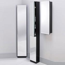 آینه قدی مدرن