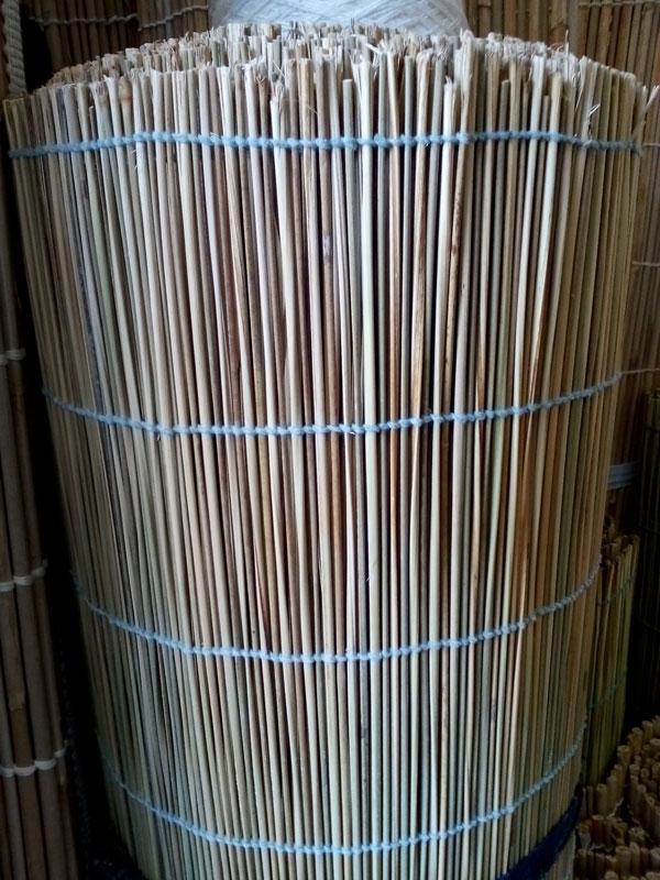 خرید حصیر چوبی در تهران