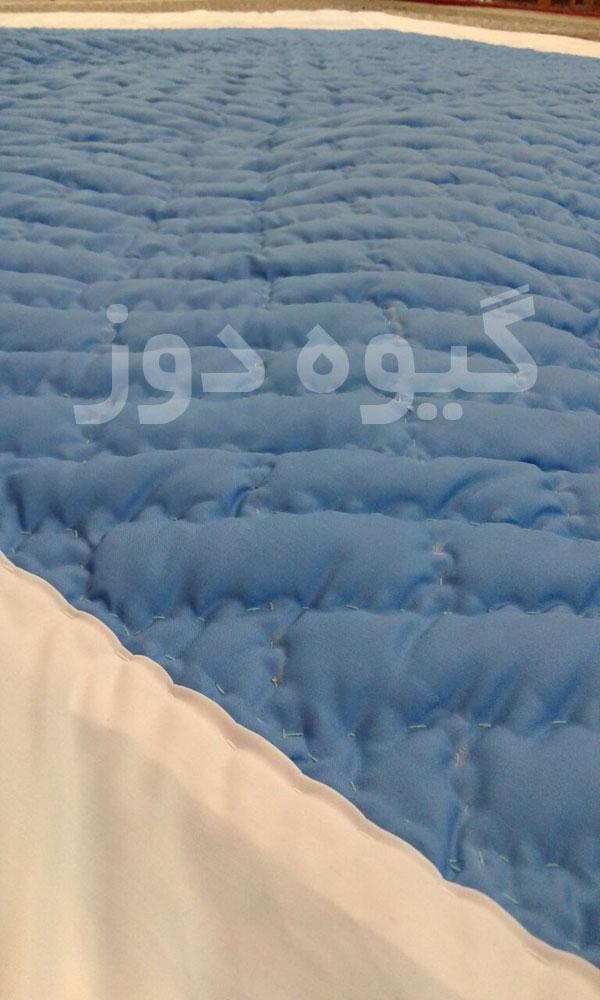 خرید لحاف کرسی اصفهان