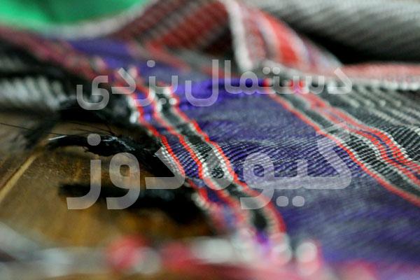 قیمت دستمال یزدی