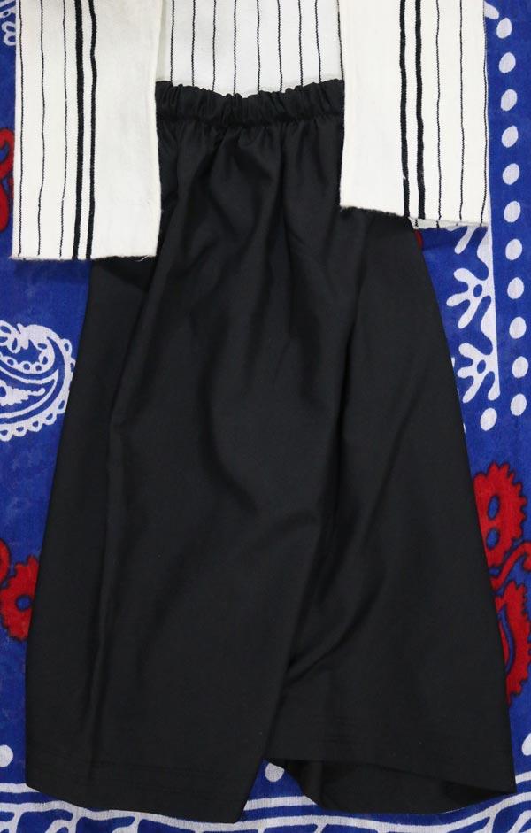 خرید شلوار دبیت در تهران