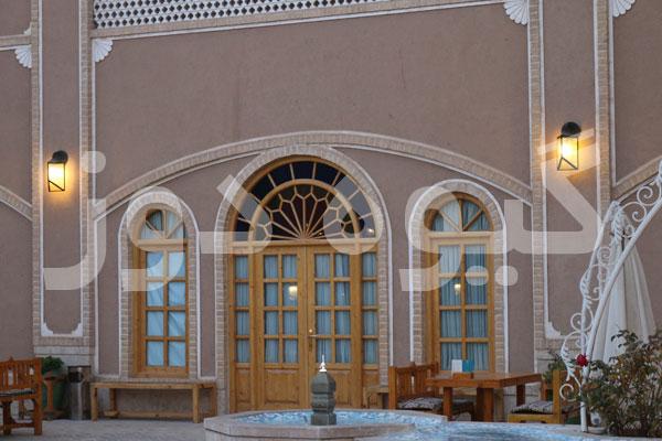 ساخت دیوارهای سنتی در تهران