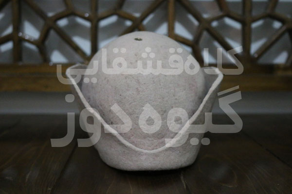 خرید کلاه قشقایی در تهران