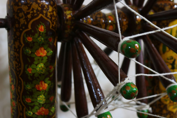 خرید اسباب بازی های سنتی ایران
