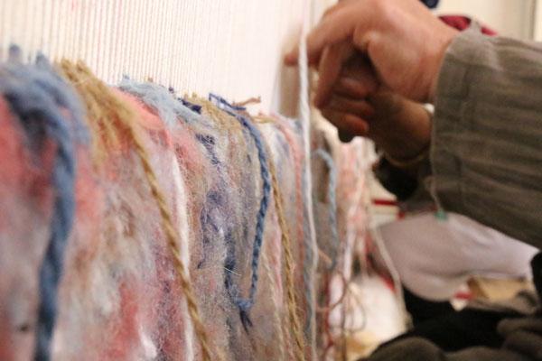 سفارش طراحی فرش دستباف