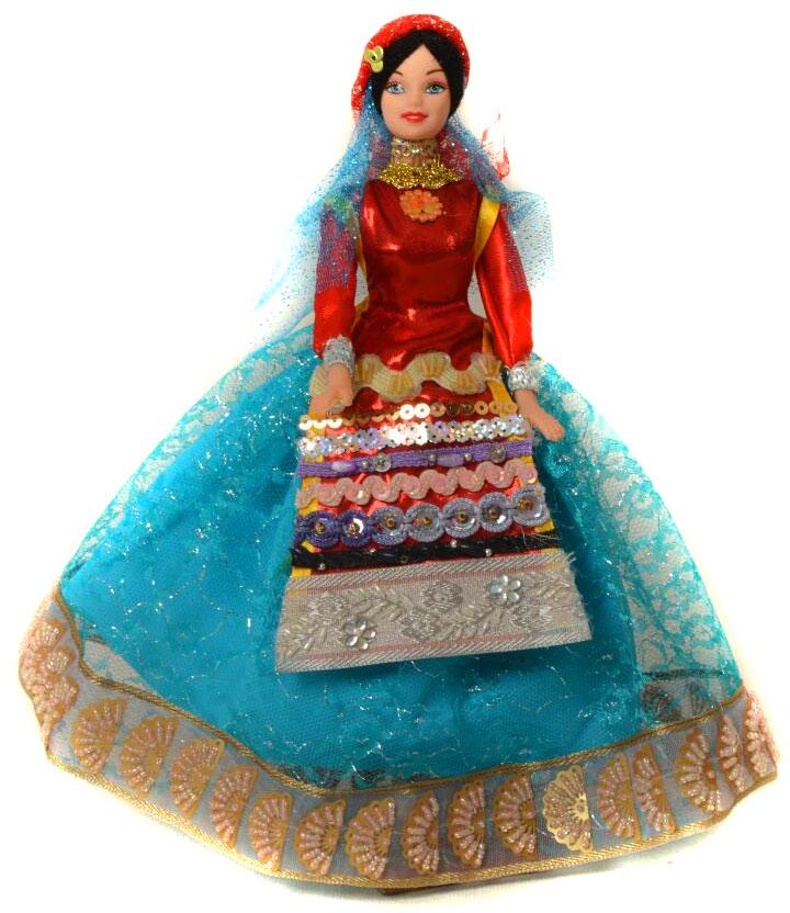 عروسک ایرانی,عروسکهای ایرانی,عکس عروسک ایرانی,عروسک باربی ایرانی,خرید عروسک ایرانی,عروسک زنده ایرانی,مدل عروسک ایرانی,عروسک سازی ایرانی