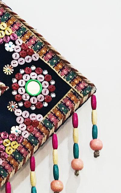 خرید آینه دوزی بلوچستان