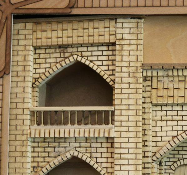 خرید تابلو سنتی ایرانی