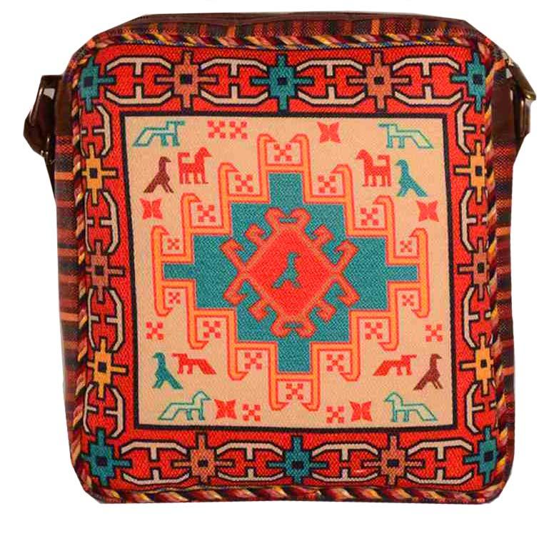 خرید کیف ابریشمی