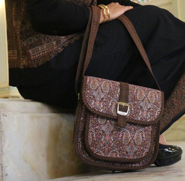 خرید کیف Cashmere