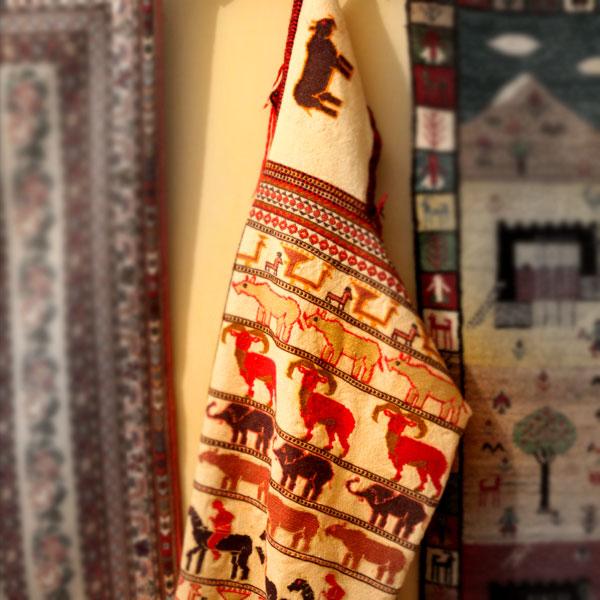 خرید جول اسب در تهران