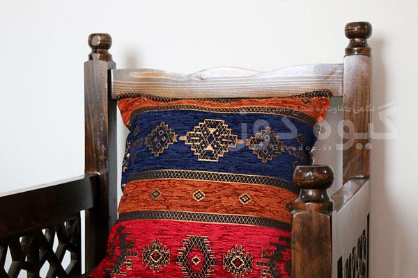 پارچه تخت سنتی چوبی قیمت