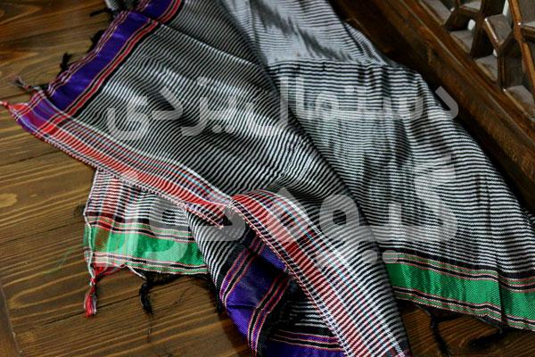 فروش دستمال یزدی در تهران
