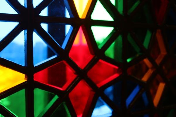 سفارش پنجره سنتی در تهران