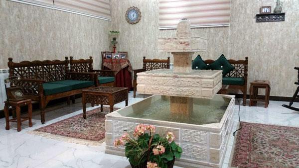 مبلمان سنتی ایرانی,مبلمان سنتی,مبلمان سنتی منزل,مبلمان سنتیا
