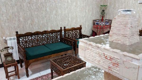 مدل مبلمان سنتی,فروش مبلمان سنتی,مبلمان چوبی سنتی,خرید مبلمان سنتی