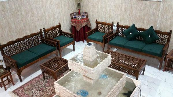 مبلمان سنتی ایرانی,مبلمان سنتی,مبلمان سنتی منزل,مبلمان سنتیا,مبلمان سنتي,مبلمان طرح سنتی