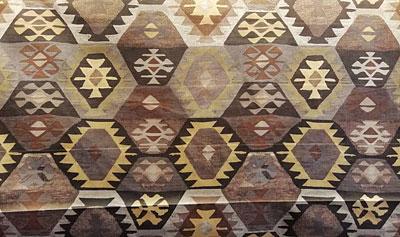 پارچه سنتی از کجا بخرم