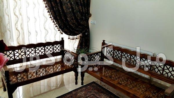 خرید مبلمان سنتی اصفهان
