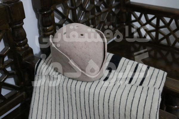 فروش کلاه قشقایی در تهران