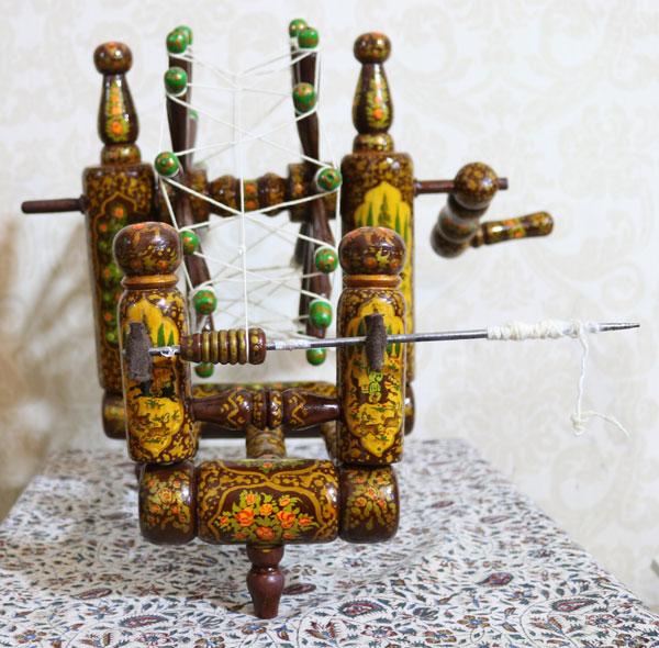 خرید اسباب بازی سنتی ایرانی