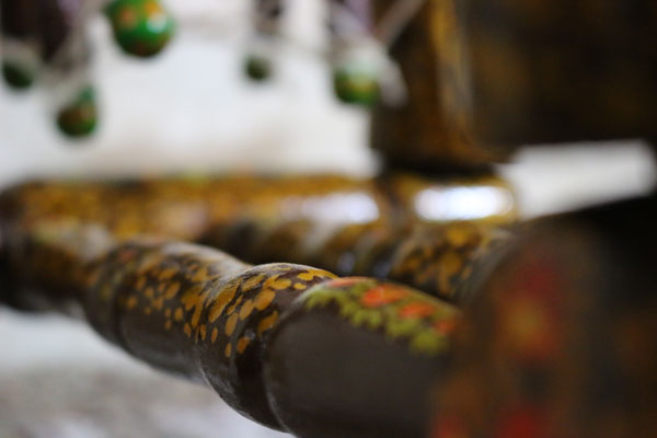 خرید اسباب بازی ایرانی