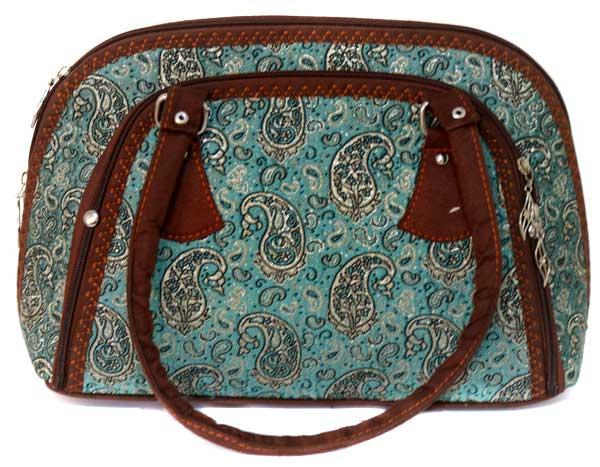 کیف ترمه جدید